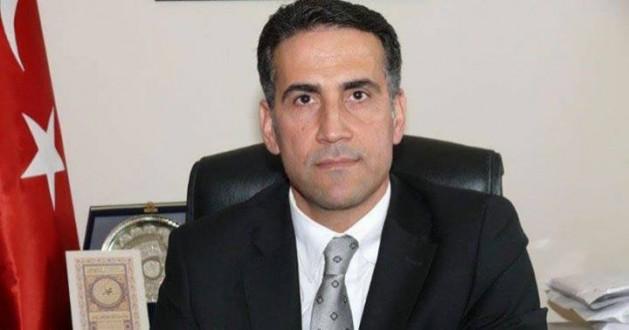HDP Muş Milletvekili Ahmet Yıldırım tazminat ödeyecek