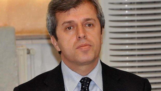 Bitlis Valisi Ahmet Çınar'dan ASKON Bitlis Şubesine ziyaret