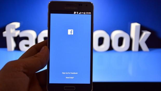 Facebook Prisma, uygulamasının erişimi resmen yasakladı!