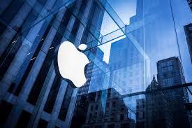 Apple'den Büyük Kayıp!