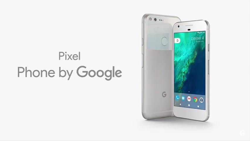 Google, yeni akıllı telefonu Pixel 3 milyon satış yapacak iddiası ?