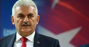 Başbakan Binali Yıldırım Açıkladı ! 80 bin KOBİ'ye 5 milyarlık 'nefes'