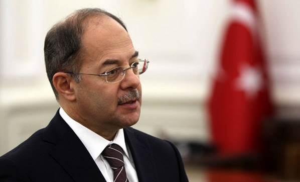 Sağlık Bakanı Recep Akdağ, CHP'ye yönelik açıklamalarda bulundu !