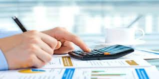 Yurt İçi Üretici Fiyat Endeksi (Yİ-ÜFE) yüzde 2 arttı ?