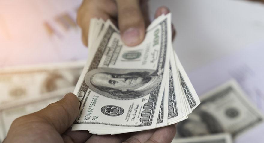Dolar ne kadar oldu? 08/12/2016 Dolar Düştü !