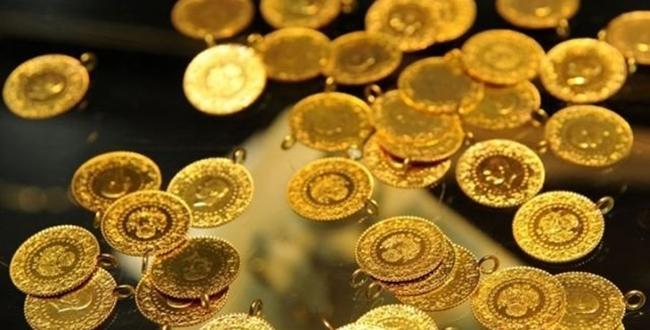 Altın Fiyatı Ne Oldu ? Altın Satışlarında Çok Büyük Patlama Yaşandı  !