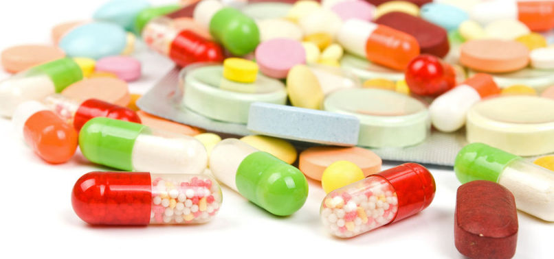 Fransa'da bebek ölümünde D vitamini şüphesi  .