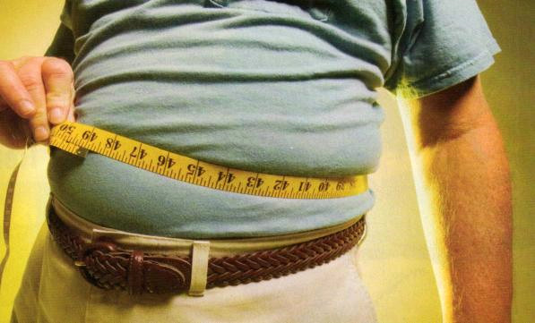 Obezite Hastalarının Tercihi, Tüp Mide Ameliyatı'