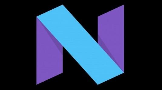 Nexus 6 Android 7.1.1 Nougat güncellemesi