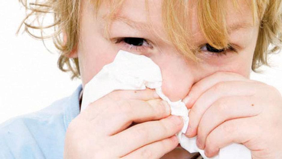Mutlaka grip aşısı yaptırın