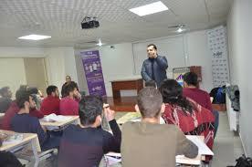 Bitlisli Öğrencilerden Kan Bağışı