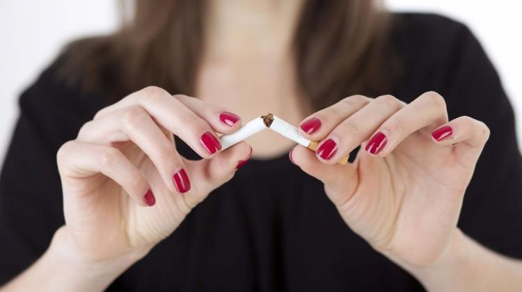 Sağlık Bakanlığı Sigarayla mücadelede yeni dönem