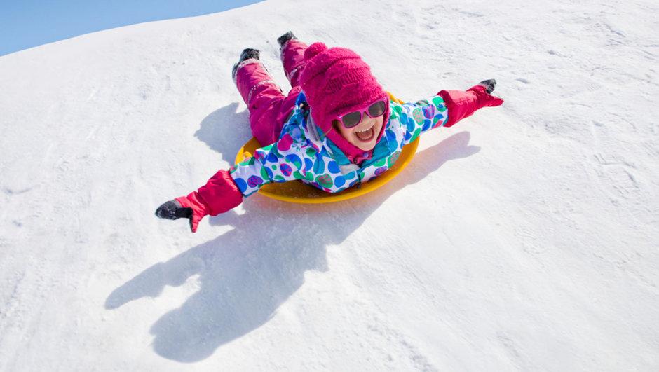 Kış kazalarından nasıl korunmalıyız ?