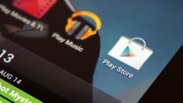 Google Play Store'da inidirip Telefonunda VPN kullananlara önemli uyarı