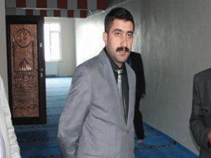Ağrı'daki PKK'ya Yönelik Terör Operasyonu! 14 Gözaltı 5 Tutuklama