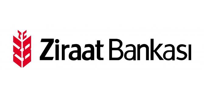 Ziraat Bankası, promosyon ödemelerini açıkladı ?