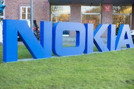 Nokia telefonlar Türkiye'de Satışa Çıktı !