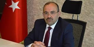 Bitlis Valisi Ustaoğlu:Terörün Kökünü Bu Coğrafyada Yok Edeceğiz