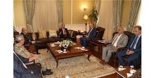 Başbakan Yardımcısı Akdağ, Erzurum'da