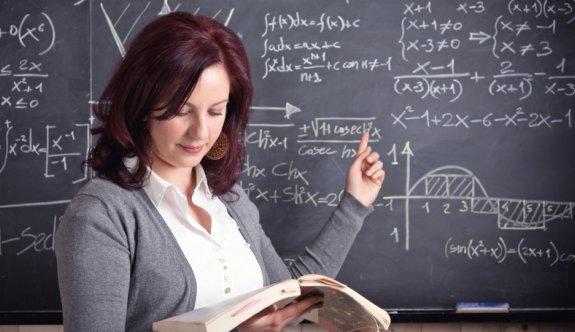 767 Öğretmen Hakkari'ye Atandı