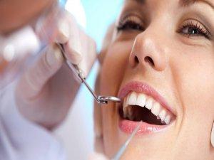 Diş Hastalıklarında Mutlu Son