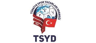Tsyd Ankara Şubesi Futbol Turnuvası Yapılacak