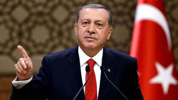 Cumhurbaşkanı Erdoğan Malatya'ya Konuk Oluyor