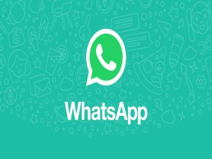 WhatsApp'tan Onaylanmış Profiller Güncellemesi