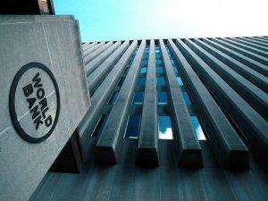 Kosova Dünya Bankasından Kredi Aldı