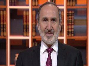 Diyanet İşleri Başkanlığı 4 Ağustos 2017 Tarihli Türkiye Geneli Cuma Hutbesi