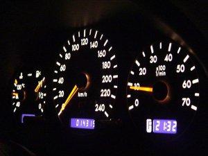 Aracın Kilometresini Düşürerek Satan Şahıslara Dolandırıcılık Davası