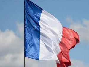 Fransa'da Anayasa Konseyinden Terörle Mücadele Kararı Alındı