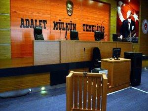 İstanbul'daki Fetö/Pdy Operasyonundan Tutuklu Sayısı 77'ye Çıktı