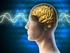 Beyni Her Anınızda Zinde Tutmanın Yolları