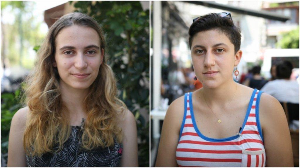 İşgali Reddeden İsrailliler Hapse Girmek Pahasına Askere Gitmiyor