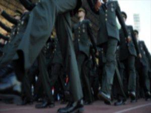 Jandarmanın İstanbul'daki Darbe Faaliyetleri Kapsamında Hazırlanan İddianamesi Kabul Edildi