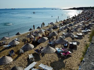 Turizmcilerin ve Vatandaşların '10 Günlük Tatil' Beklentisi