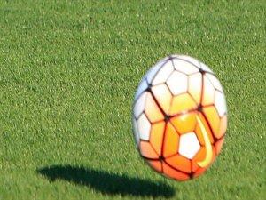 Süper Lig'in 13 'Süper' Maçı