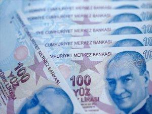 'Şartlar Tl Yatırımlarını Çok Cazip Kılıyor'