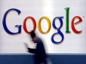 Google'da Cinsiyet Ayrımcılığı Tartışması Çıktı