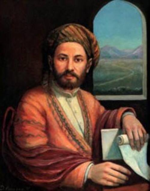 Ahmed-i Hani İstanbul'da Anılacak