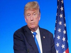 Abd'deki Müslüman Toplumundan Trump'a Çağrı
