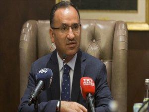Kılıçdaroğlu'nun Açıklaması Türk Ekonomisine Bir Darbedir