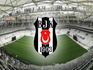 Beşiktaş Kulübünden Mali Tablo Açıklaması