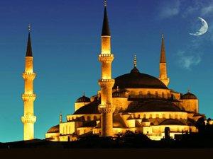Diyanet (11 Ağustos 2017) Tarihli Türkiye Geneli Cuma Hutbesi