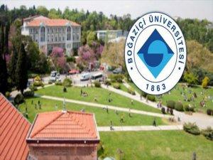 Lys'de İlk 100'e Giren Öğrencilerin 66'sı Boğaziçi Üniversitesini Seçti