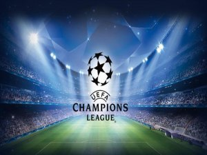 Uefa Şampiyonlar Ligi Play-off Turu Yarın Start Alıyor