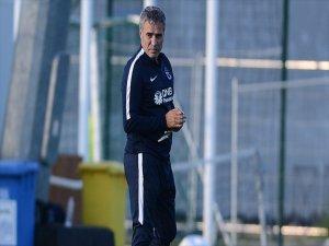 Trabzonspor, Ersun Yanal İle Yine İyi Başladı