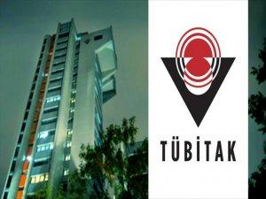 Tübitak'tan Girişimci Gençlere 30 Milyon Lira Hibe