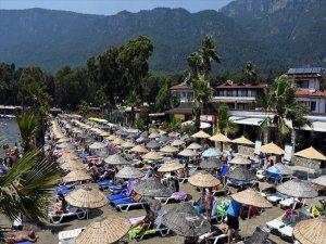 Turizmciler, Kurban Bayramı Tatilinin Uzamasını Bekliyor